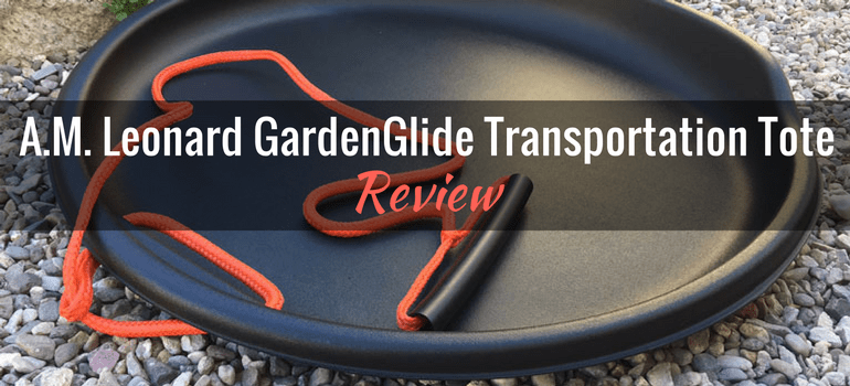GardenGlide-Featured
