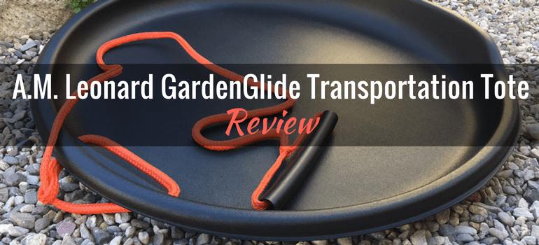 GardenGlide-Featured