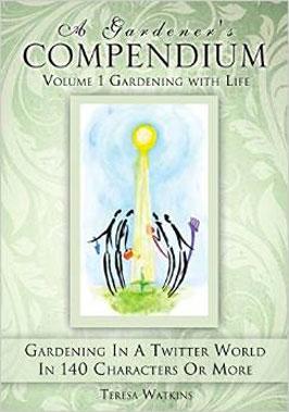 A Gardener's Compendium