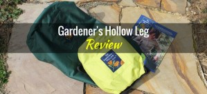 Gardeners-Hollow-Leg-Featured-Image