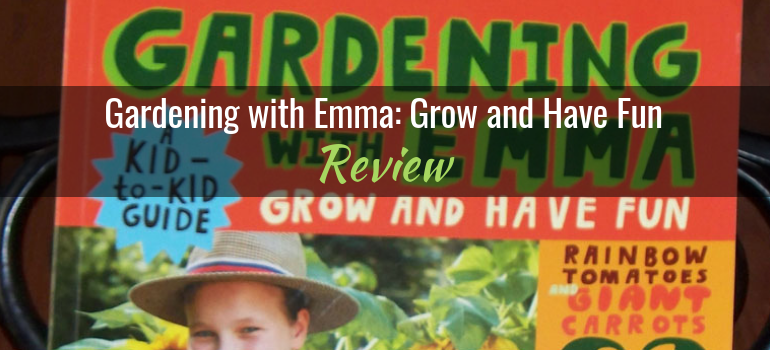 Gardening-With-Emma-feature-image
