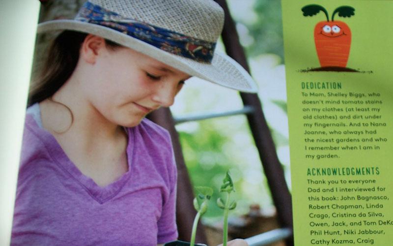 Gardening-With-Emma-meet-emma
