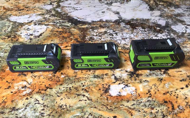 greenworks-40v-blower-batteries