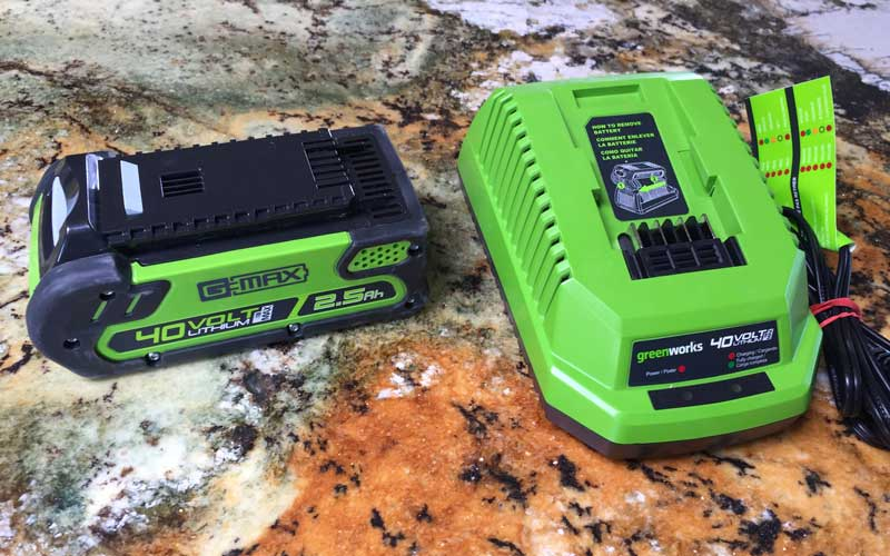 greenworks-40v-blower-battery-pack-and-charger