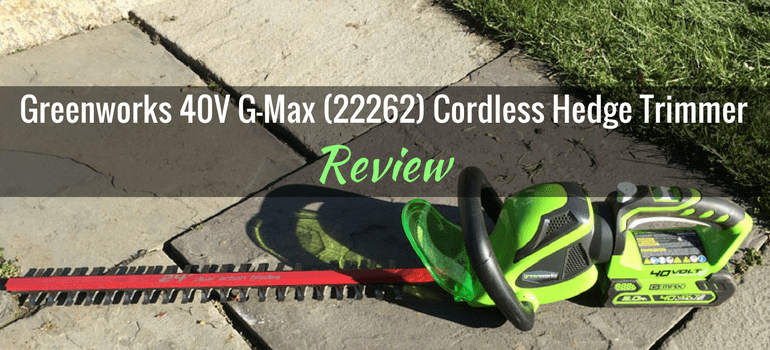 Greenworks-Hedge-Trimmer-featured-image
