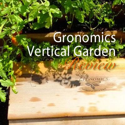 Gronomics-Vertical-Planter-featured