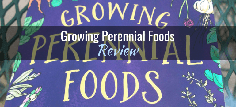 Growing-Perennial-Foods-featured-image
