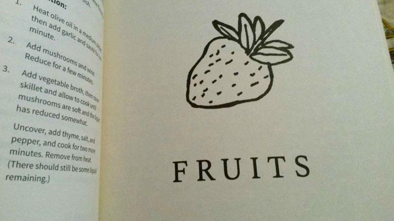 Growing_Perennial_Foods_Fruits