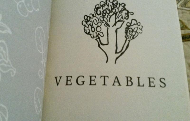 Growing_Perennial_Foods_Vegetables