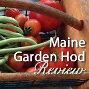 Maine-Garden-Hod-featured