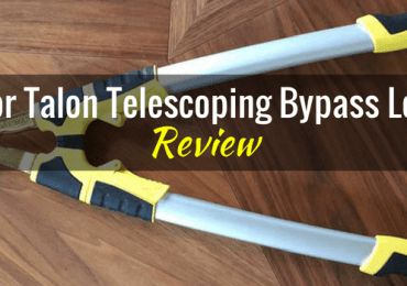 Melnor-Bypass-Lopper-featured