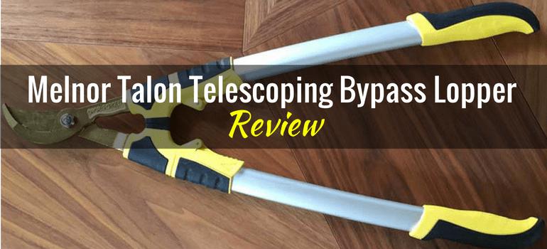 Melnor-Bypass-Lopper-featured