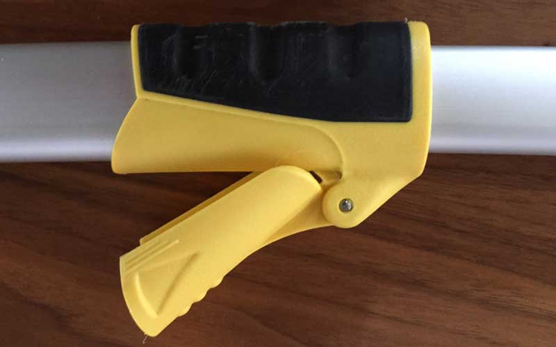 Melnor-Bypass-Lopper-plastic-clamps