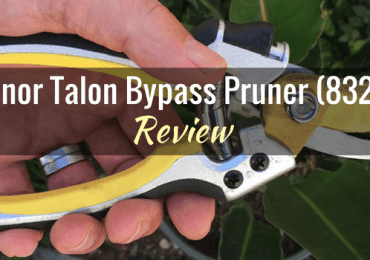 Melnor-Bypass-Pruner-Featured-Image