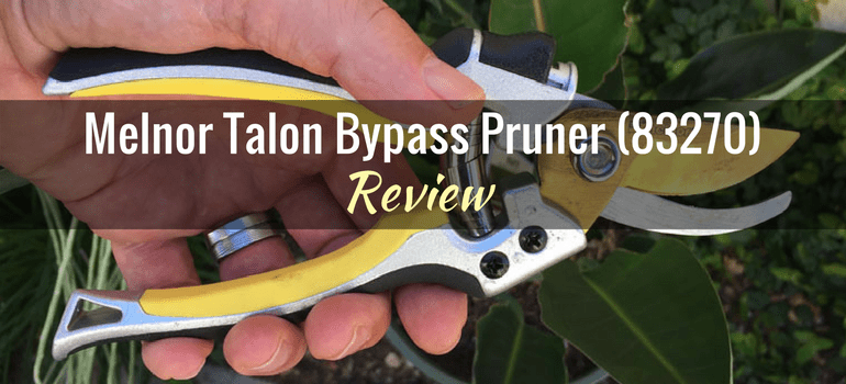 Melnor-Bypass-Pruner-Featured-Image