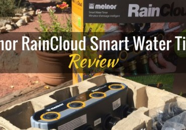 Melnor-raincloud-featured-image