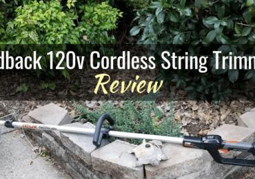 Redback-120v-String-Trimmer-featured-image