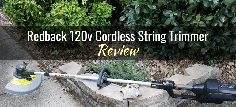 Redback-120v-String-Trimmer-featured-image