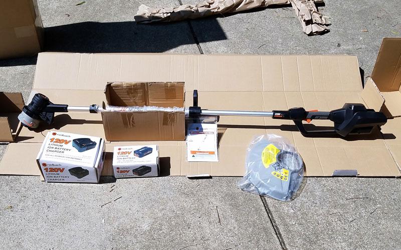 Redback-120v-String-Trimmer-packaging-layout-4
