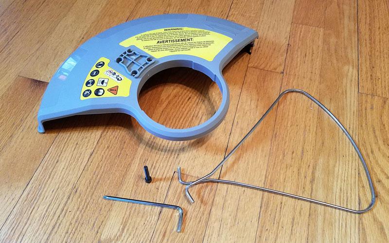 Redback-120v-String-Trimmer-trimmer-guards-6