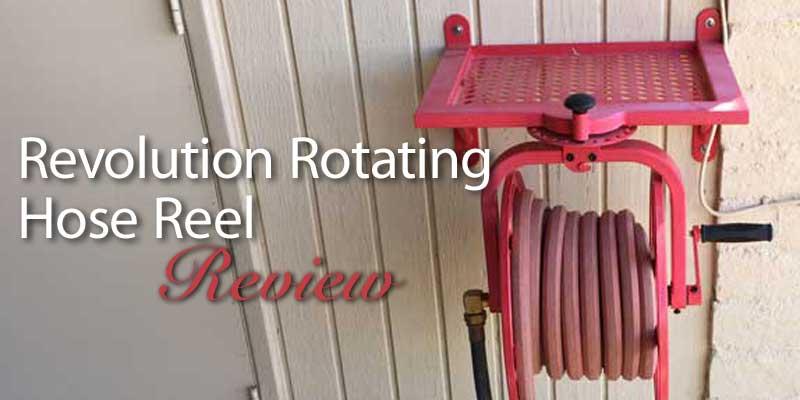 Revolution-Hose-Reel-header