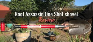 Root-Assassin-One-Shot-Shovel-Featured-Image