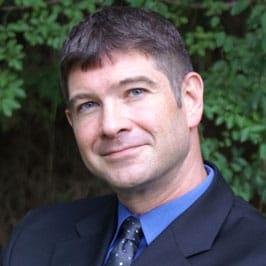 Scott Carbonara - GPReview Contributor