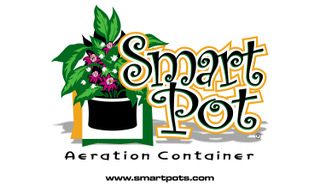 Smart Pot logo