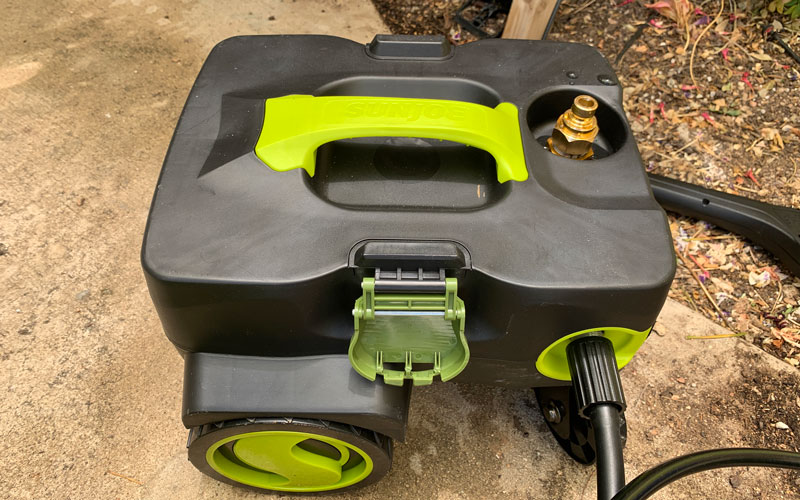 Sun-Joe-Cordless-Pressure-Washer-without-bucket