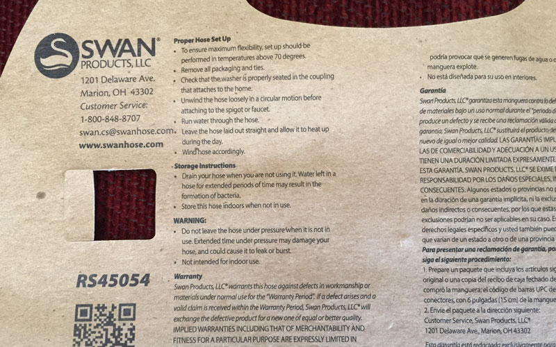Swan-RV-and-Marine-+-hose-magnified-instructions