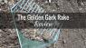 The-Golden-Gark