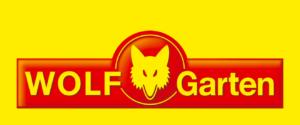 WOLF-Logo-3D-yellow-cmyk-300x125