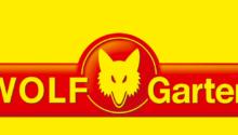 WOLF-Garten Tools – BlueStoneGarden