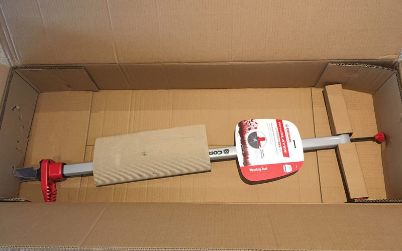 WeedSLAYER-in-shipping-carton