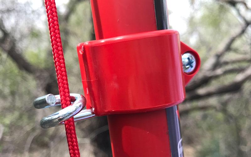 Wolf-Garten-Interlocken-rope-holder