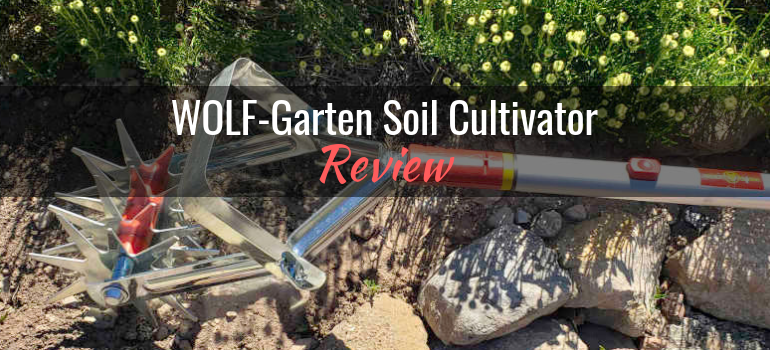 Wolf-garten-cultivator-featured-image