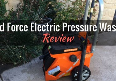 Yard-Force-Pressure-Washer-Featured-Image