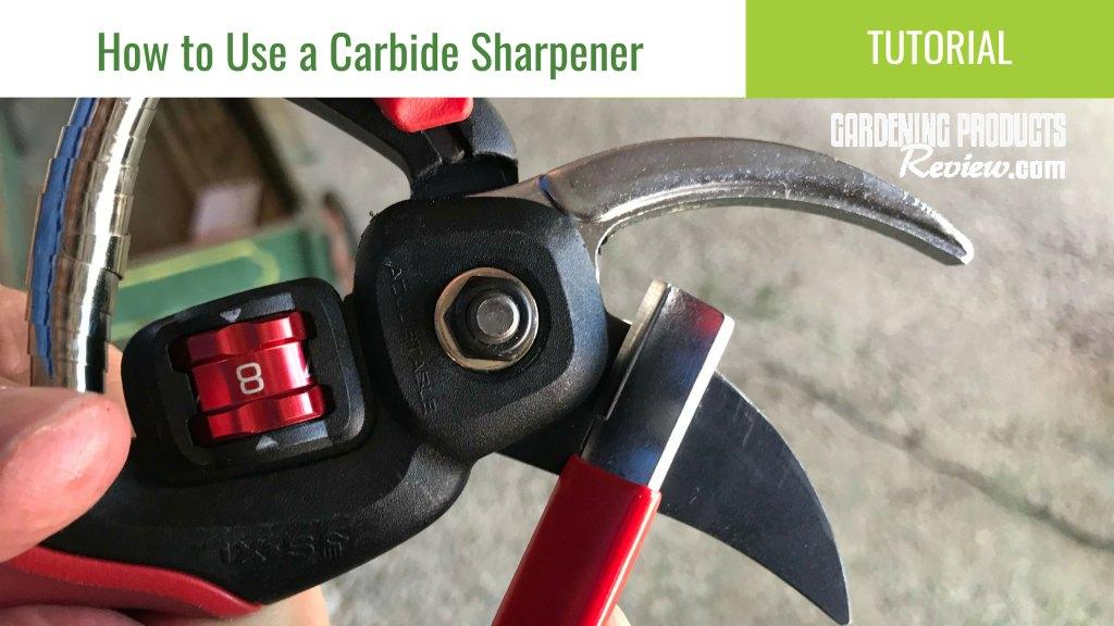 carbide-sharpener-for-bypass-pruner-blades