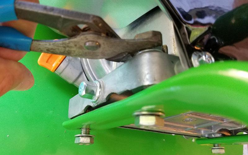 earthquake-tazz-chipper-shredder-wrench