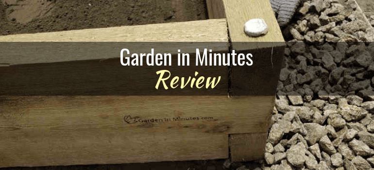 garden-in-minutes-review-header