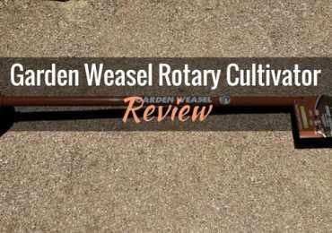 garden-weasel-product-review-header