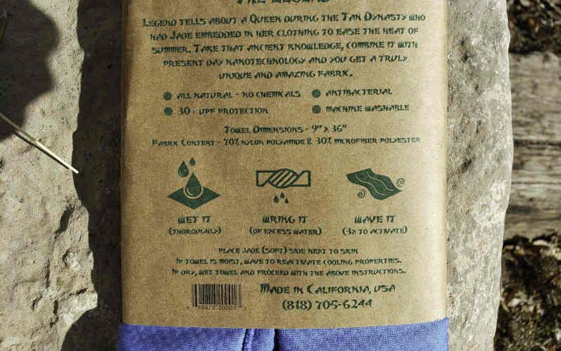 jade-cooling-towel-review-3