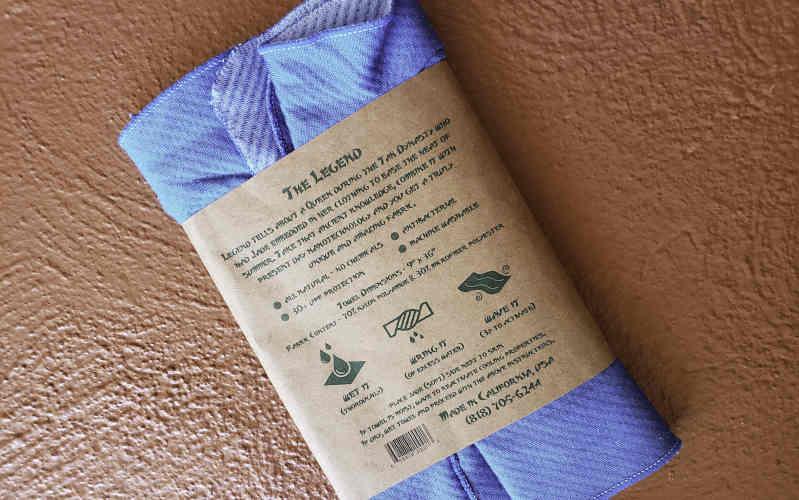 jade-cooling-towel-review-5