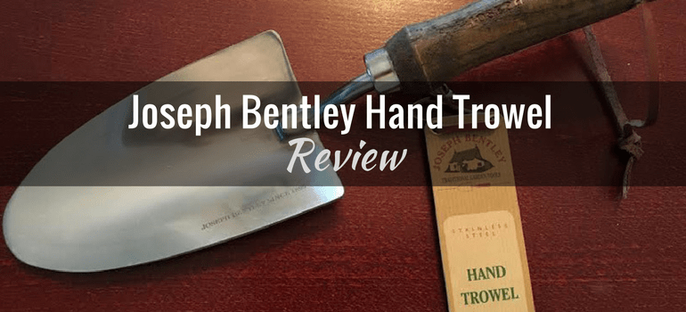 joseph-bentley-hand-trowel