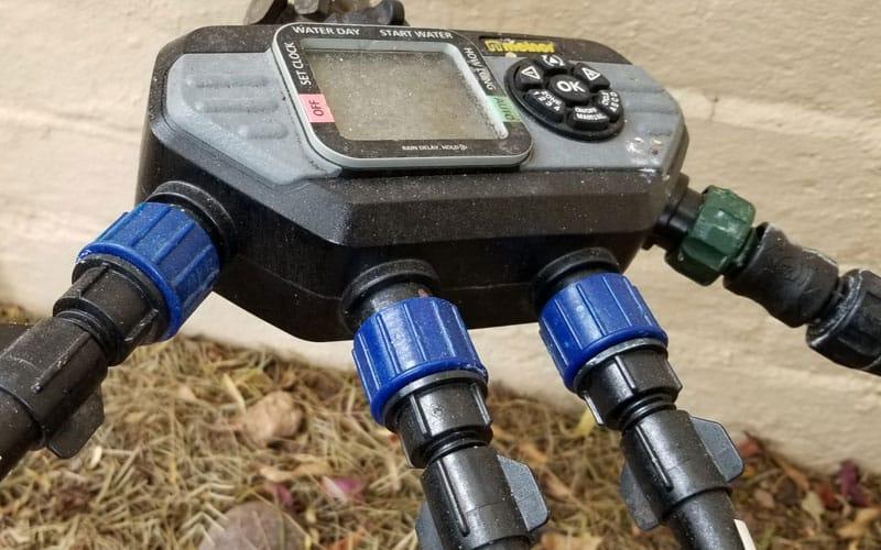 melnor-hydro-logic-timer-4-valves