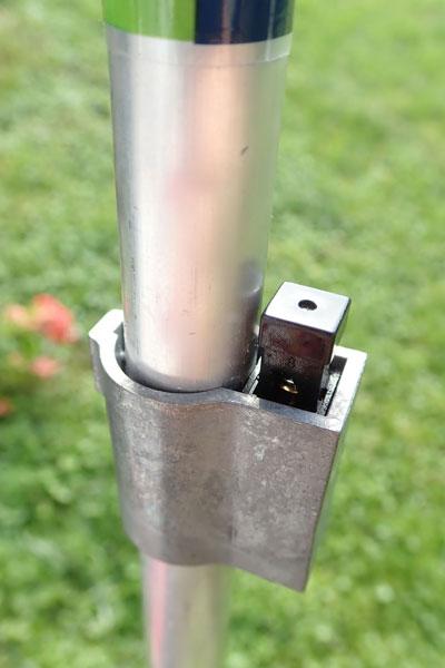 photo-6-garden-torch-start-button