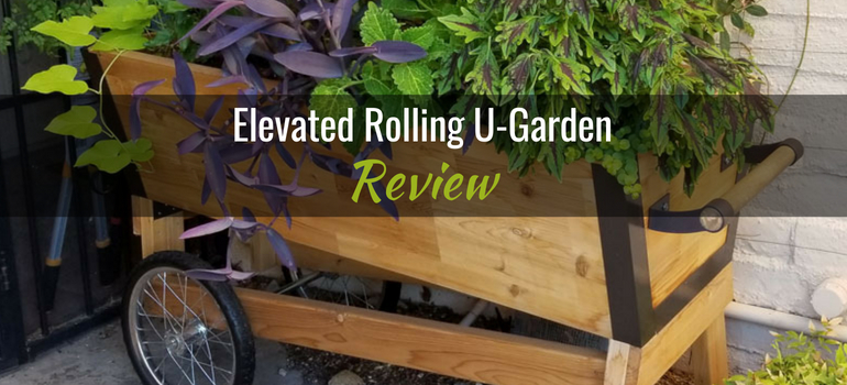 rolling-u-planter-featured