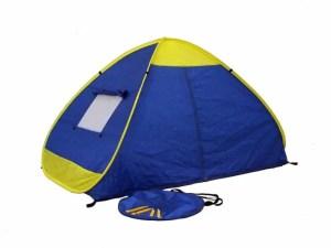 Genji Instant Camping Tent
