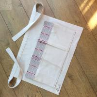 Crafter's Apron
