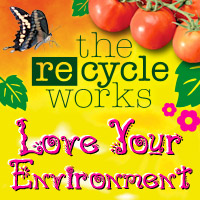 recycleworks